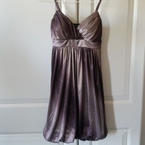 NWOT Cocktail Dress
